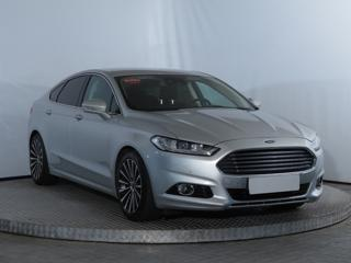 Ford Mondeo 1.5 EcoBoost 118kW hatchback benzin