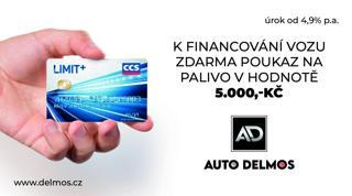 Ford S-MAX 2.0TDCI 110kW/ČR/1.MAJITEL MPV