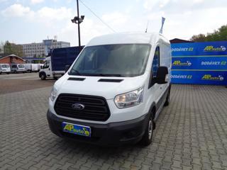 Ford Transit L2H2 2.2TDCI KLIMA SERVISKA izotherm