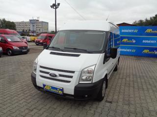 Ford Transit 300M 8MÍST BUS 2.2TDCI  KLIMA minibus