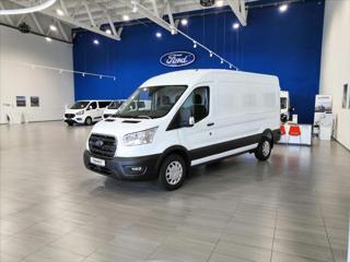 Ford Transit 2,0 L3H2 Trend  EcoBlue 96 kW skříň nafta