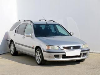 Honda Civic 1.4 16V  66kW kombi benzin