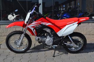 Honda 2021 kola 14´´ a 12´´