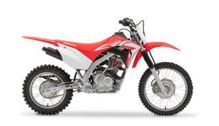 Honda 2021 Kola 17´´ a 14´´