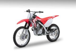 Honda 2021 Kola 19 a 16