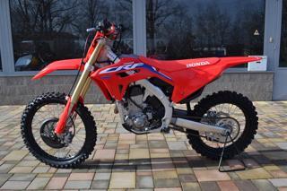 Honda 2021 - 1