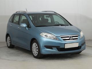 Honda FR-V 2.0 110kW MPV benzin
