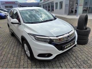 Honda HR-V 1.5 Elegance SUV benzin