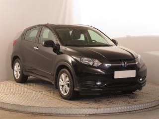 Honda HR-V 1.5 i-VTEC 96kW SUV benzin