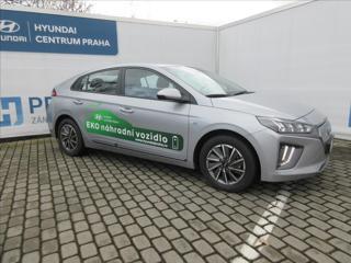 Hyundai IONIQ 1,0 EV SMART PAKET EFFICIENCY hatchback elektro