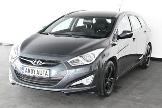 Hyundai i40 1.6 GDi Classic Záruka až 4 roky kombi