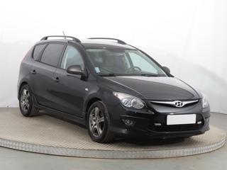 Hyundai i30 1.4 CVVT 80kW kombi benzin