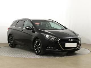 Hyundai i40 1.7 CRDi 104kW kombi nafta