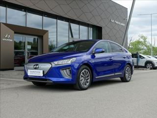 Hyundai IONIQ 38 kWh  EV Style Premium liftback elektro