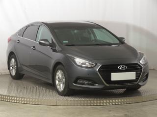 Hyundai i40 1.7 CRDI 85kW sedan nafta