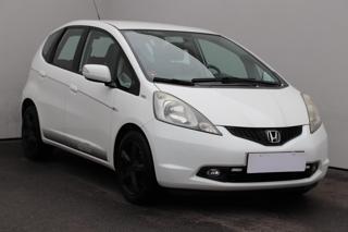 Honda Jazz 1.4iVTEC hatchback benzin