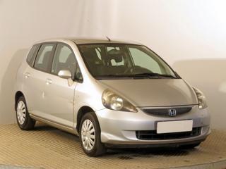 Honda Jazz 1.2 i-DSI 57kW hatchback benzin