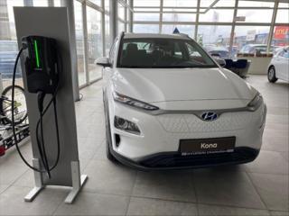Hyundai Kona 1,0   150KW  SMART RANGE SUV elektro