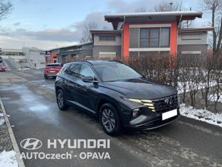 Hyundai Tucson 1.6 TGDI 110 kW DCT SMART NAV SUV