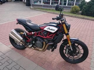 Ostatní 2020, 1203 ccm, 93 kW nakedbike - 1