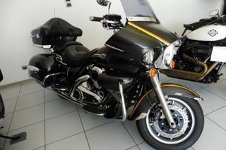 Kawasaki 2015, 1700 ccm chopper
