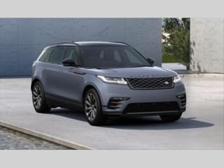 Land Rover Range Rover Velar 3.0 d Dynamic SE AT SUV nafta