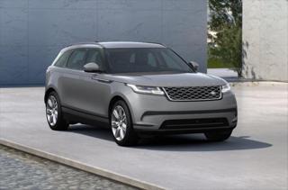 Land Rover Range Rover Velar 3,0 D300 SE AWD AT MY2021 SUV nafta