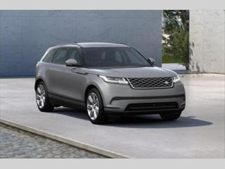 Land Rover Range Rover Velar 3.0 d SE AT SUV nafta