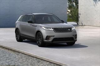Land Rover Range Rover Velar 3,0 P400 R-DYNAMIC SE MY21 SUV benzin