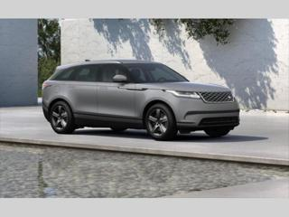 Land Rover Range Rover Velar 2.0 d AT SUV nafta