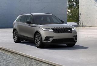 Land Rover Range Rover Velar 3,0 D300 R-Dynamic SE MY21 SUV nafta