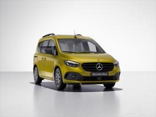 Mercedes-Benz Citan 1,3 Citan 113 / Tourer PRO / L  FWD MPV benzin