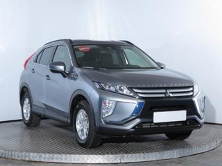 Mitsubishi Eclipse Cross 1.5 T-MIVEC 120kW SUV benzin