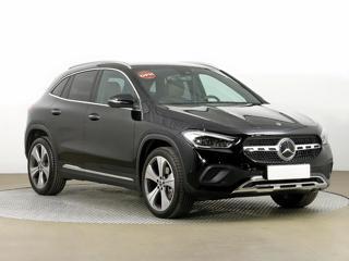 Mercedes-Benz GLA GLA 250 165kW SUV benzin
