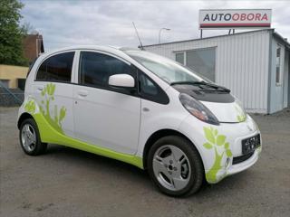 Mitsubishi Ostatní 0,0   i-MiEV  elektro