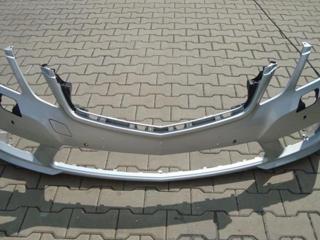 Mercedes-Benz Třídy E 220 cdi hatchback