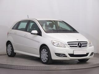 Mercedes-Benz Třídy B B 150  70kW MPV benzin
