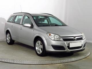 Opel Astra 1.3 CDTI 66kW kombi nafta