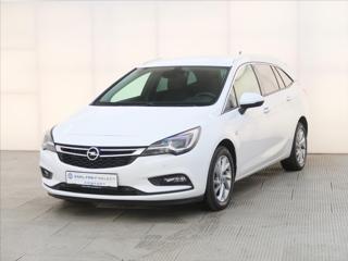 Opel Astra 1.6 CDTi 100kW AT6 INNOVATION kombi nafta