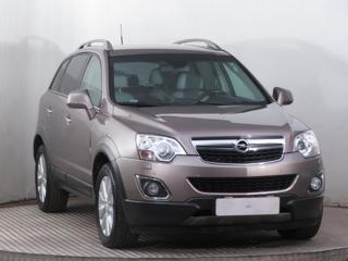 Opel Antara 2.2 CDTI 120kW SUV nafta