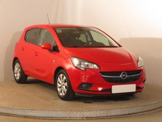 Opel Corsa 1.2  51kW hatchback benzin