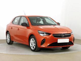 Opel Corsa 1.2 55kW hatchback benzin