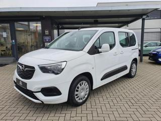 Opel Combo 1.5 CDTI model 2019 kombi