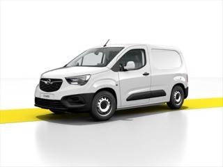 Opel Combo 1,5   VAN ENJOY L1H1 užitkové nafta