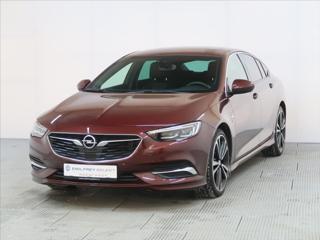 Opel Insignia 2.0 CDTi 154kW AT ULTIMATE 4x4 hatchback nafta