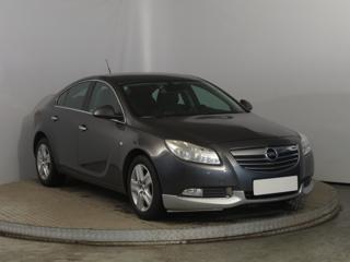 Opel Insignia 1.8 i 103kW hatchback benzin