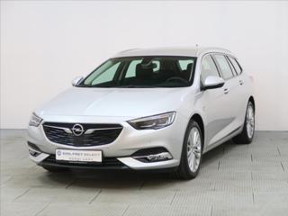 Opel Insignia 2.0 CDTi 125kW MT6 INNOVATION kombi nafta