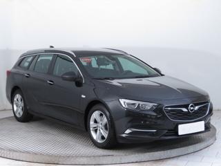 Opel Insignia 2.0 CDTI 125kW kombi nafta