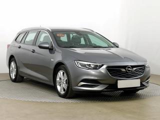 Opel Insignia 1.6 CDTI 100kW kombi nafta