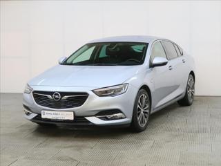 Opel Insignia 2.0 CDTi 125kW INNOVATION 4x4 liftback nafta